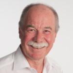 Dr. Jörg Meyer-Sieger