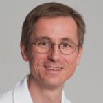 Dr. Jan Schulenburg