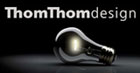 thomthom Designstudio in Freiburg