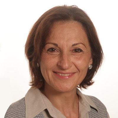 Radmila Tosic